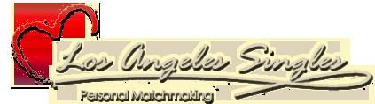 Los Angeles Singles
